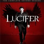 Lucifer: 3ª Temporada Torrent (2017-2018) HDTV 720p Dublado/ Legendado Download
