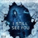 I Still See You (2018) WEB-DL 720p Legendado 5.1 Torrent