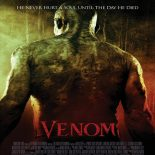 Venom Torrent (2005) Dual Áudio BluRay 1080p Download