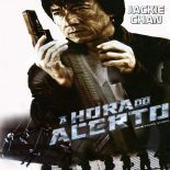 A Hora do Acerto Torrent (2004) BluRay 720p | 1080p Dublado / Dual Áudio 5.1 Download