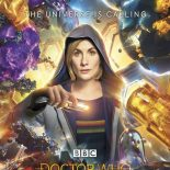 Doctor Who: 11ª Temporada Torrent (2018) Dublado e Legendado WEB-DL 720p Download