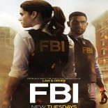 FBI: 1ª Temporada Torrent (2018) Dual Áudio WEB-DL 720p Download