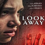 Look Away Torrent (2018) Legendado 5.1 WEB-DL 720p Download