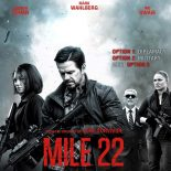 22 Milhas Torrent (2018) Dual Áudio 5.1 / Dublado BluRay 720p e 1080p Download
