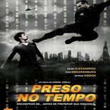 Preso no Tempo Torrent (2018) BluRay 720p e 1080p Dublado / Dual Áudio Download