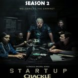 StartUp: 2ª Temporada Torrent (2017) Dual Áudio WEB-DL 1080p Download
