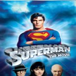 Superman: O Filme REMASTERIZADO Torrent (1978) Dublado / Dual Áudio BluRay 720p - 1080p e 4K Download