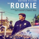 The Rookie: 1ª Temporada Torrent (2018) Dual Áudio WEB-DL 720p Download