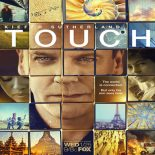 Touch - 1ª e 2ª Temporada Torrent (2012/2013) Dual Áudio WEB-DL 720p Download