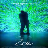 Zoe Torrent (2018) Legendado BluRay 1080p Download