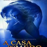 A Casa do Medo Torrent (2018) Dual Áudio 5.1 / Dublado BluRay 720p | 1080p Download