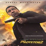 O Protetor 2 Torrent (2018) Dublado / Dual Áudio BluRay 720p - 1080p e 4K Download