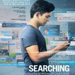 Buscando… Torrent (2018) Legendado 5.1 BluRay 720p Download