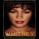 Whitney Torrent (2018) Legendado BluRay 720p Download