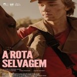 A Rota Selvagem Torrent (2018) BluRay 720p e 1080p Dublado / Dual Áudio 5.1 Download