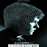 Black Mirror: Bandersnatch Torrent (2018) Dual Áudio 5.1 WEB-DL 720p – Download