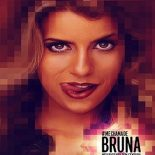 Me Chama de Bruna: 3ª Temporada Torrent (2018) Nacional HDTV 720p Download