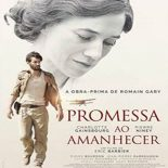 Promessa ao Amanhecer Torrent (2018) Legendado BluRay 1080p Download