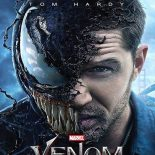 Venom Torrent (2018) Legendado BluRay 720p e 1080p Download