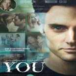 Você (You): 1ª Temporada Torrent (2018) Dual Áudio WEB-DL 720p – Download