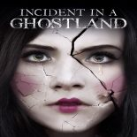 A Casa do Medo: Incidente em Ghostland Torrent (2019) Dual áudio / Dublado BluRay 720p | 1080p – Download