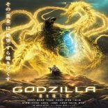 Godzilla: O Devorador de Planetas Torrent (2019) Dual Áudio 5.1 / Dublado WEB-DL 720p | 1080p – Download