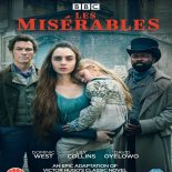 Os Miseráveis: 1ª Temporada Torrent (2019) Legendado/ Dublado HDTV 720p – Download
