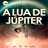Lua de Júpiter Torrent (2019) WEB-DL 720p e 1080p Dublado / Dual Áudio Download