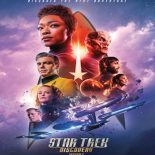 Star Trek Discovery: 2ª Temporada Torrent (2019) Dual Áudio WEB-DL 720p Download