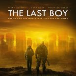 The Last Boy Torrent (2019) Legendado 5.1 WEB-DL 1080p – Download