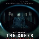 The Super Torrent (2019) Legendado WEB-DL 720p – Download