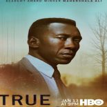 True Detective: 3ª Temporada Torrent (2019) Dual Áudio / Legendado WEB-DL 720p - Download