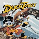DuckTales: Os Caçadores de Aventuras - 2ª Temporada Torrent (2018) Dual Áudio WEB-DL 720p Download