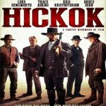 A Lenda de Wild Bill Hickok Torrent (2017) Dublado / Dual Áudio BluRay 720p e 1080p – Download