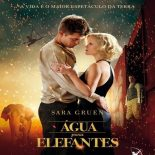 Água para Elefantes (2011) Torrent – BluRay 720p e 1080p Dublado / Dual Áudio 5.1 Download