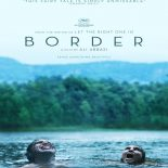 Border Torrent (2019) Legendado BluRay 720p – Download