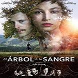 Árvore de Sangue Torrent (2019) Dual Áudio 5.1 WEB-DL 720p | 1080p – Download