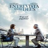 Entrevista com Deus Torrent (2019) WEB-DL 720p e 1080p Dublado / Dual Áudio 5.1 Download