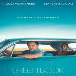 Green Book: O Guia Torrent (2019) Legendado 5.1 WEB-DL 720p – Download