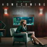 Homecoming: 1ª Temporada Completa Torrent (2018) Dual Áudio WEB-DL 720p – Download