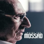 Por Dentro do Mossad: 1ª Temporada Completa Torrent (2019) Dual Áudio WEB-DL 720p – Download