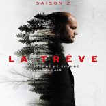 La trêve: 2ª Temporada Completa Torrent (2019) Dual Áudio WEB-DL 720p – Download