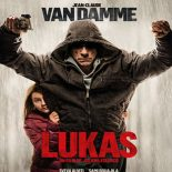Lukas Torrent (2019) Dublado / Dual Áudio BluRay 720p e 1080p – Download
