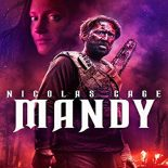 Mandy: Sede de Vingança Torrent (2019) Dual Áudio 5.1 / Dublado BluRay 720p | 1080p – Download