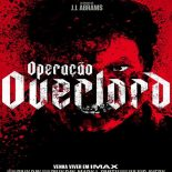 Operação Overlord Torrent (2019) Dual Áudio 5.1 / Dublado BluRay 720p | 1080p – Download