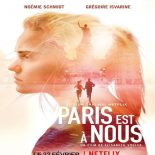 Pelas Ruas de Paris Torrent (2019) Dual Áudio 5.1 / Dublado WEB-DL 720p | 1080p – Download