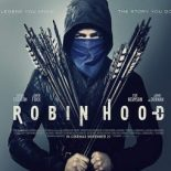 Robin Hood: A Origem Torrent (2019) Legendado WEB-DL 1080p – Download
