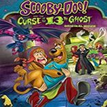 Scooby-Doo e a Maldição do 13° Fantasma Torrent (2019) Dual Áudio / Dublado WEB-DL 720p | 1080p – Download