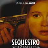 Sequestro Relâmpago Torrent (2019) Nacional WEB-DL 720p e 1080p – Download