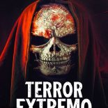 Terror Extremo Torrent (2019) Legendado 5.1 WEB-DL 1080p – Download
